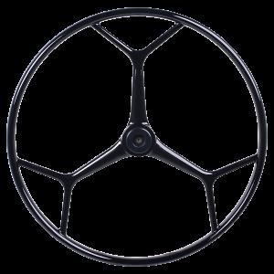 GFC Steering Wheel