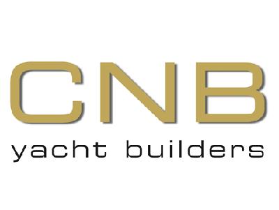 3-logo_cnb