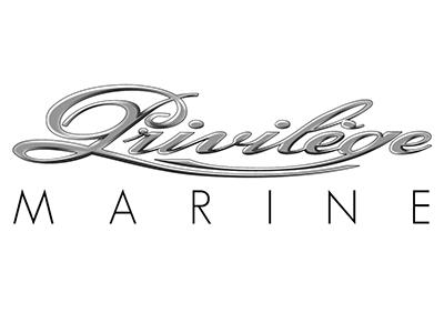 PRIVILEGE-MARINE-FD-blanc-Copy