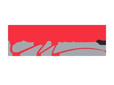 corsair-marine-logo