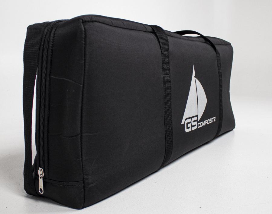storage bag for gangway