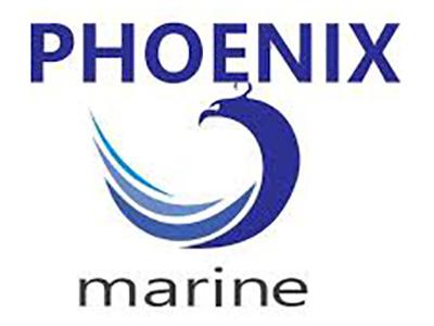 Phoenix Marine