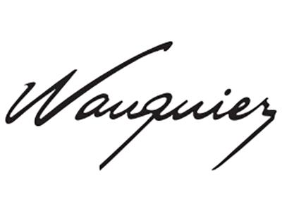 Wauguier